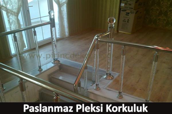 paslanmaz-pleksi-korkuluk-8