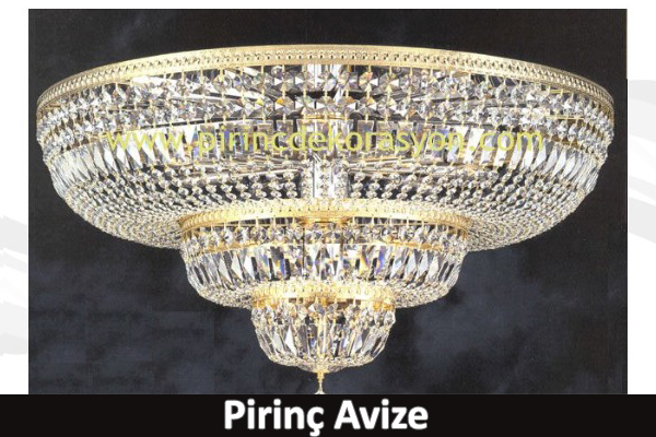 pirinc-avize-14