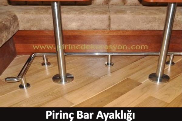 pirinc-bar-ayakligi
