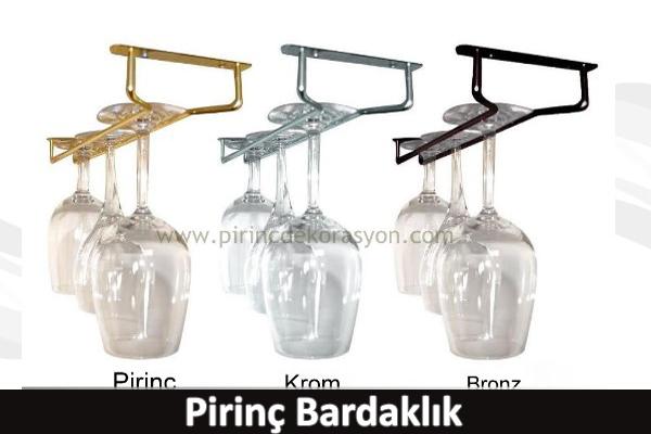 pirinc-bardaklik-10