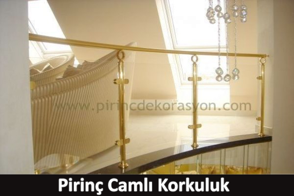 pirinc-camli-korkuluk-3