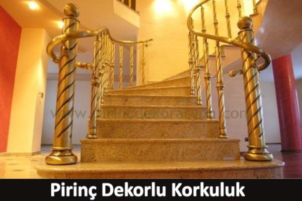 pirinc-dekorlu-korkuluk-2