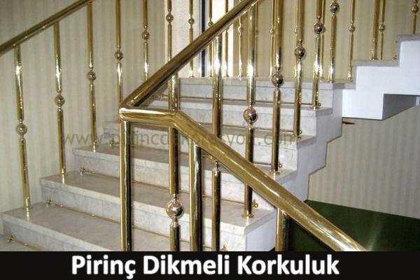 pirinc-dikmeli-korkuluk-5
