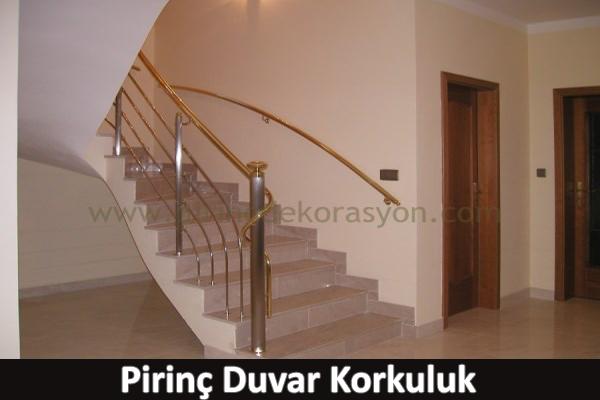 pirinc-duvar-korkuluk-6