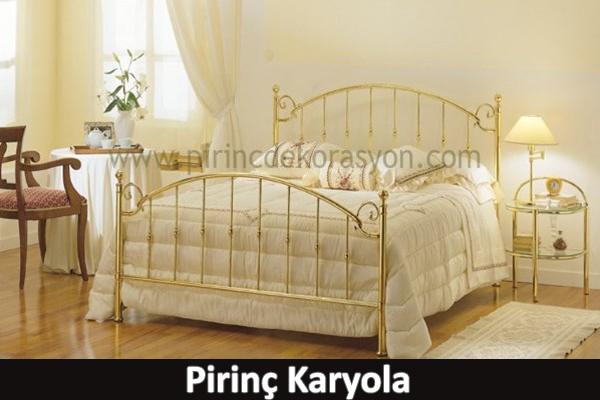 pirinc-karyola-12
