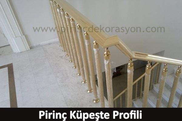 pirinc-kupeste-profili