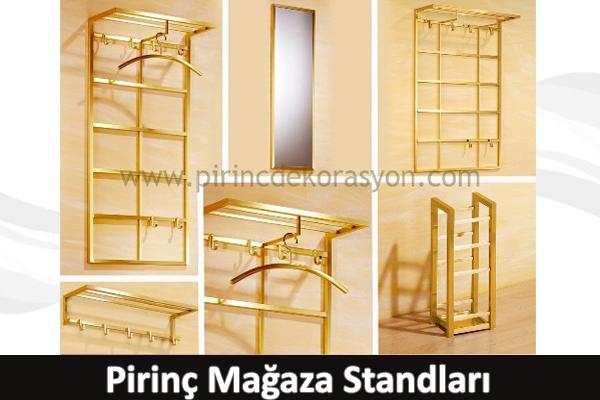 pirinc-magaza-standlari-11