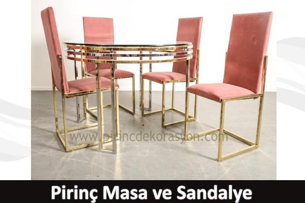 pirinc-masa-sandalye-17