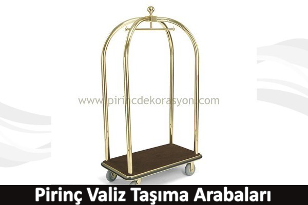 pirinc-valiz-tasima-arabalari-13